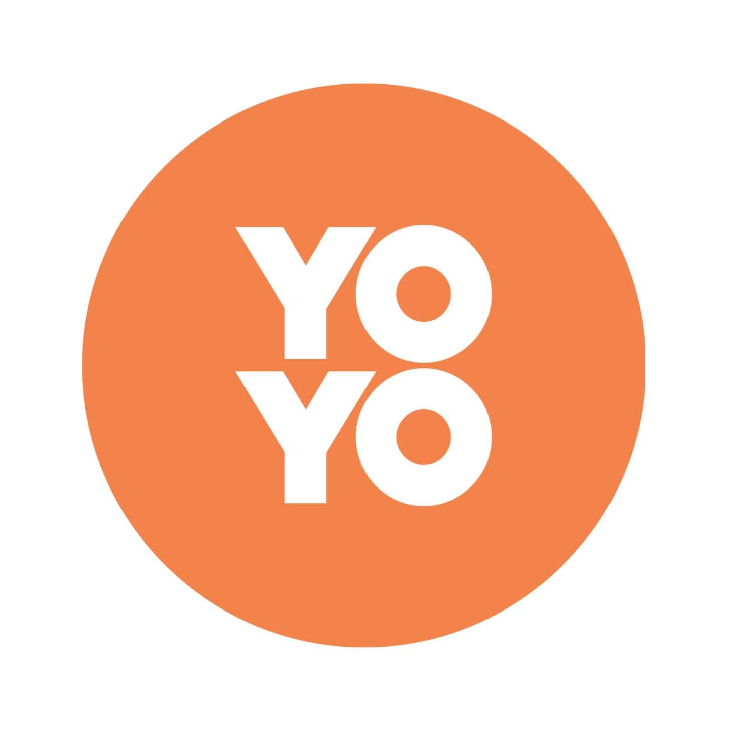 Yoyo Eco