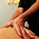 Home massage Toulouse