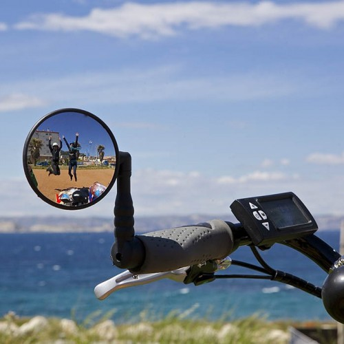 E-Bike Tours Marseille